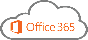 office-365-in-cloud