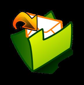 mail-to-matter-image