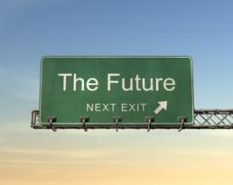 The Future!