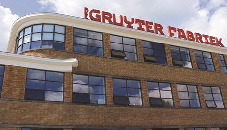 de_Gruyterfabriek