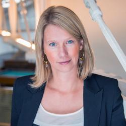 Jessica Niezen